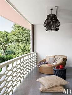 Home Decor Ideas Balcony by 14 Cozy Balcony Ideas And Decor Inspiration