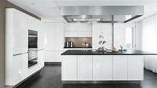 moderne küche mit kochinsel vollgestopft k 252 chen modern mit kochinsel rolf schubiger