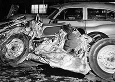 Dean Unfall - listen how dean crash affected the community where