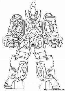 dino charge megazord coloring pages 16839 megazord coloring pages power rangers coloring pages power rangers coloring picture pow power