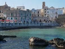 les pouilles italie photos visiter les pouilles en 5 jours et 5 incontournables