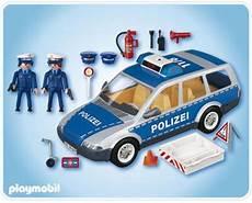 Playmobil Malvorlage Polizei Playmobil Set 4259 Polizei Einsatzwagen Klickypedia