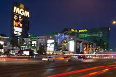 las vegas news mgm employees can go to college for free through nevada