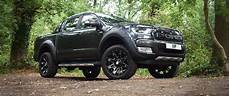 ford ranger tuning ford ranger tuning styling performance functionality