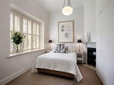 bedroom ideas beige bedroom design idea with carpet fireplace using