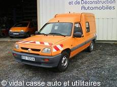location vehicule utilitaire particulier vehicule utilitaire particulier revia multiservices