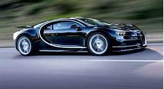 Bugatti Chiron Numbers Generator 1 500 Hp 261 Top