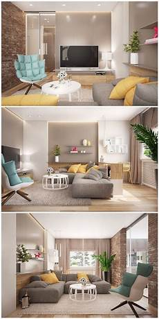 3 stunning homes with exposed brick accent 3 stunning homes with exposed brick accent walls appartement