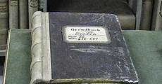grundbuchamt grundbuchauszug grundbuch
