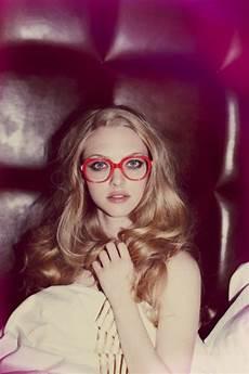 lunette sans correction femme les lunettes sans correction un accessoire top comment