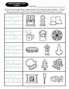 winter worksheets elementary 19988 elementary winter worksheet variety pack by souly creations