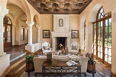 Luxury Real Estate What Matters Most To Today S Global