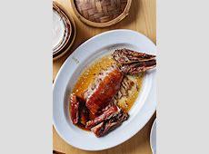 quick fish pie image