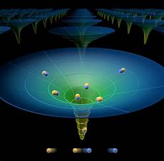 harnessing of electricity a new way of harnessing photons for electricity potential for capturing a wider spectrum of