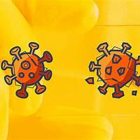 China coronavirus surge was a change in counting method