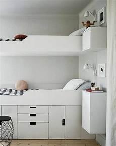rangement chambre adulte o 249 trouver votre lit avec tiroir de rangement n s room