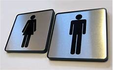 Bathroom Signs For The Office by Mens Restroom Sign Womens Restroom Signs Family