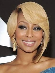 asymmetrical hairstyles for black women groovy short bob hairstyles for black women styles weekly