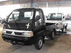 Mitsubishi T120ss Photo
