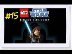 lego wars the quest for r2 d2 15