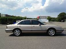 how do i learn about cars 1995 oldsmobile aurora seat position control sell used 1995 oldsmobile delta 88 good running car good for commuting or first car in shirley