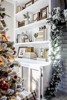 2018 Decorations Trends by Trends And Tree Ideas For 2018