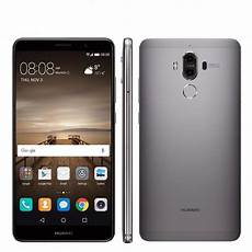 huawei mate 9 5 9 inch android 7 0 4gb ram 32gb rom huawei