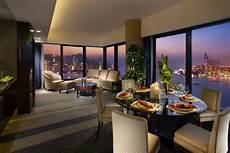10 most luxurious hotel suites luxury topics luxury