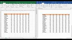 how to insert link entire ms excel sheet into word easy youtube