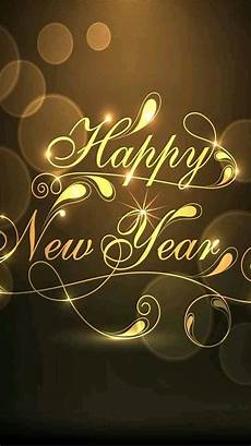 by katherine siaki happy new year 2018 iphone wallpaper new iphone cool iphone 6