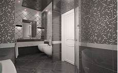 Bathroom Wall Tile Decorating Ideas by 21 Unique Bathroom Tile Designs Ideas And Pictures