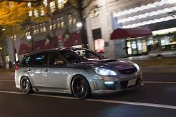 1000  Images About Legacy And Lowered Outback On Pinterest