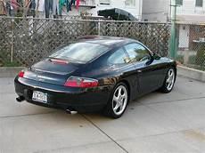 1999 Porsche 996 For Sale W Warranty Rennlist Discussion