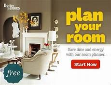Arrange A Room Tool