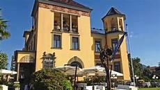 Hotel Luino Lago Maggiore Romantico Albergo Quattro Stelle