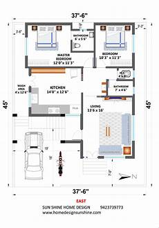 indian small house plans pin by mollyfun on home in 2019 2bhk house plan