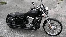 Kawasaki Vn 900 Custom - kawasaki vn 900 motorcycles for sale
