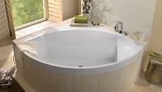 explore bathtubs from villeroy boch