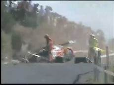 course de cote crash 575 crash course de cote du mont dore 63