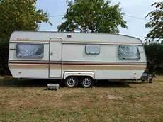 wohnwagen vorzelt gebraucht wohnwagen mit vorzelt ci caravans wilk wohnwagen