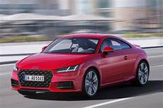 new audi tt rs plus 2019 price and review new 2019 audi tt facelifted coupe and roadster revealed