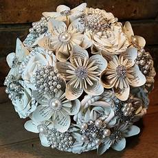 this is exactly how to make a do it yourself paper flower