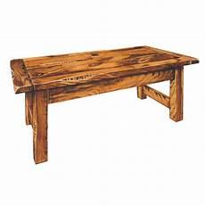 Settler Coffee Table settler s coffee table amish oak furniture mattress store