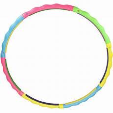 Hula Hoop Reifen Abnehmen Fitness Gymnastik Hoopdance