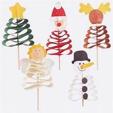 Weihnachten Basteln Grundschule - bildergebnis f 252 r basteln weihnachten grundschule zima a
