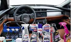 Auto Innenreiniger Pflegeset Die Besten Reinigung Sets