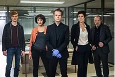 Professor T Staffel 1 Episodenguide Fernsehserien De