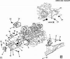 on board diagnostic system 1997 oldsmobile cutlass transmission control 1996 oldsmobile ciera fan belt repair 1995 oldsmobile aurora serpentine belt routing and