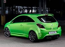 opel corsa nurburgring edition opel corsa d opc n 252 rburgring edition hatch