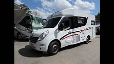 motorhome with motorhome renault master quot voi quot itapo 227 2015
